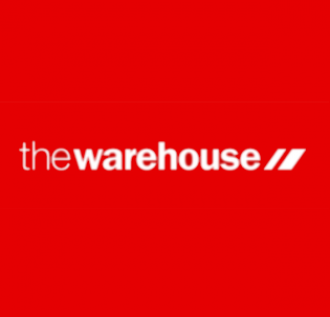 Free Shipping at The Warehouse - No minimum purchase - Grab your code now!