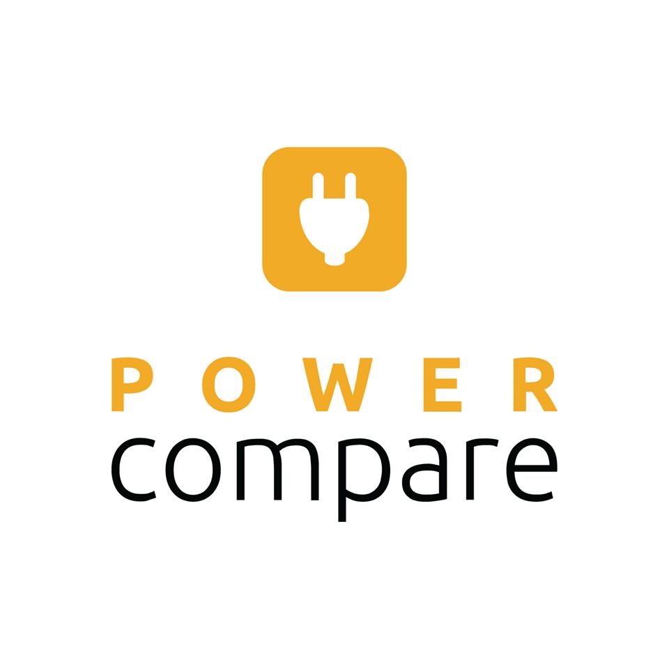 Power Compare