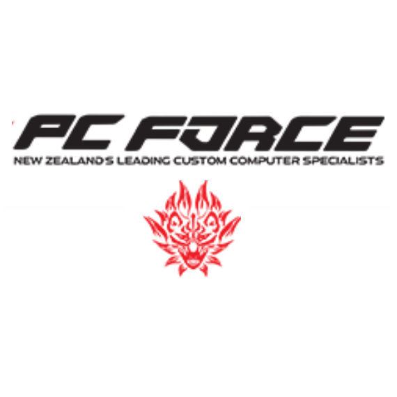10% OFF EVERYTHING at PC Force