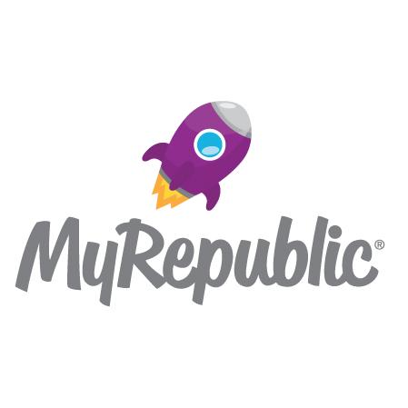 MyRepublic Voucher-code