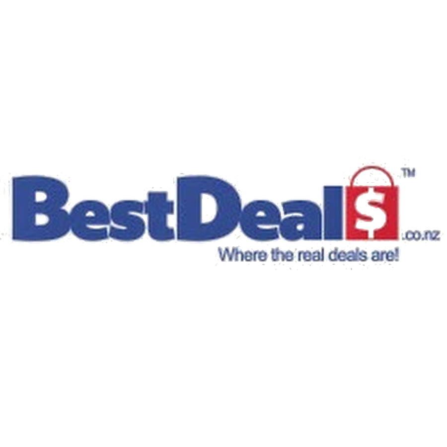 BestDeals Free Shipping Section