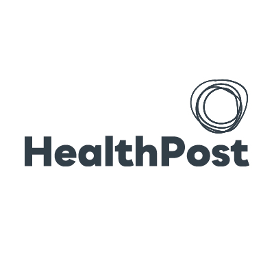 Healthpost Free Delivery Code