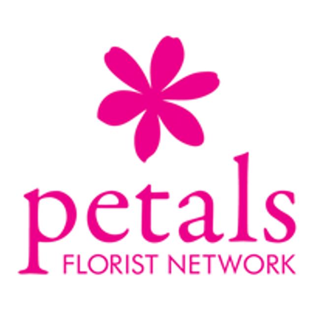 Petals - Petals Florist Network