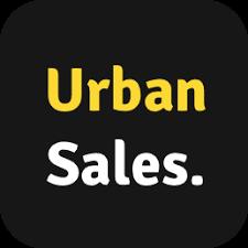 Urban Sales NZ