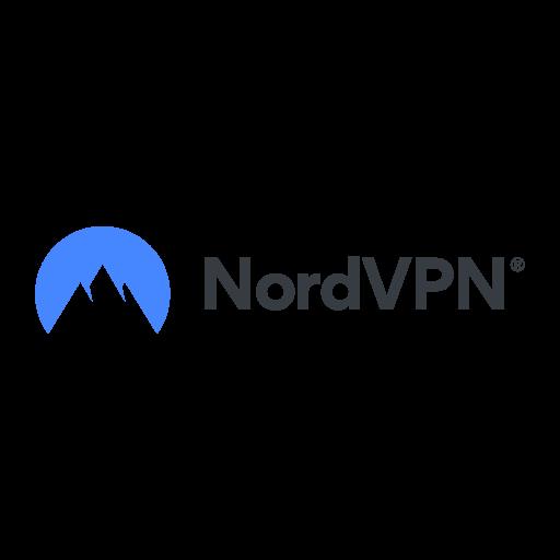 Save 72% at Nord VPN