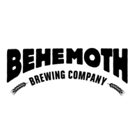 Save between 10% - 15% with a Beer Subscription from Behemoth Brewery