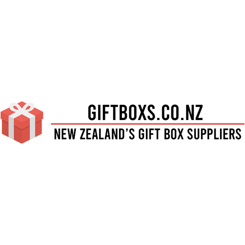 5% Off Your Gift Box Order Online