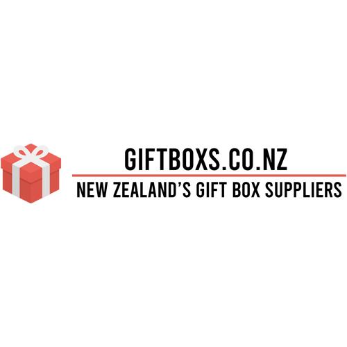 Gift Boxs New Zealand Ltd