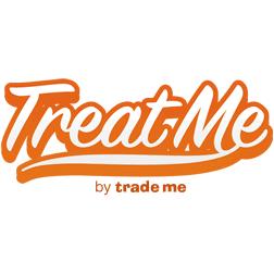 TreatMe 10% Promo Code