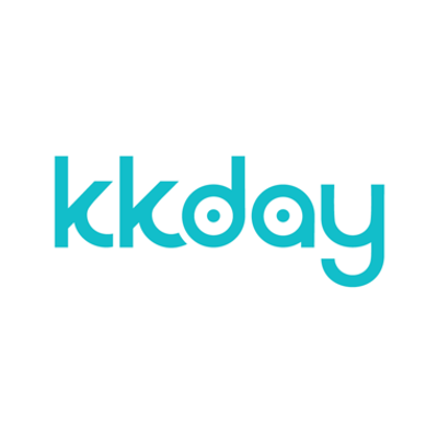 KKDay Experienced New Zealand