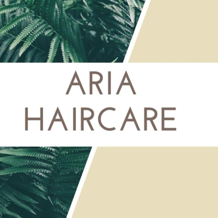Aria Haircare