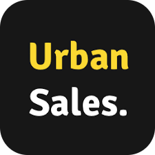 Sale ON NOW at UrbanSales