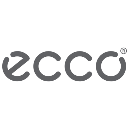 ECCO  -  Up to 50% OFF Winter Clearance