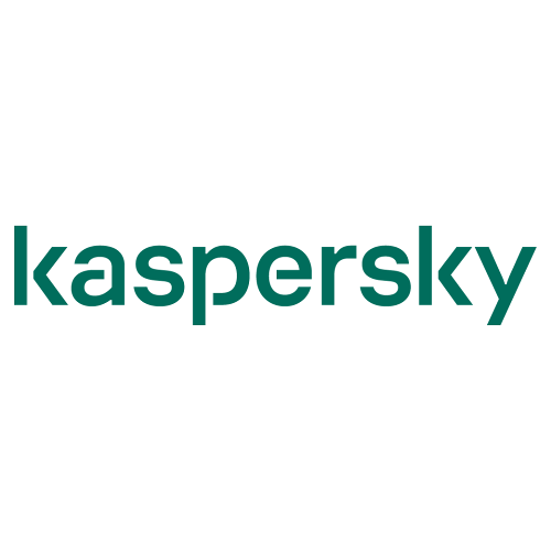 Kaspersky NZ / AU 50% OFF Deal