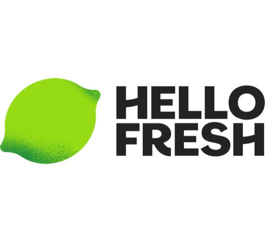 Hello Fresh $100 Discount