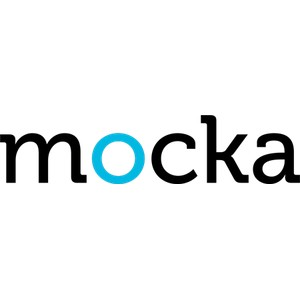 Mid Winter Sale on at Mocka - Up to 20% off
