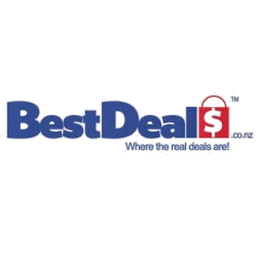 Bestdeals.co.nz 12% Discount Sitewide