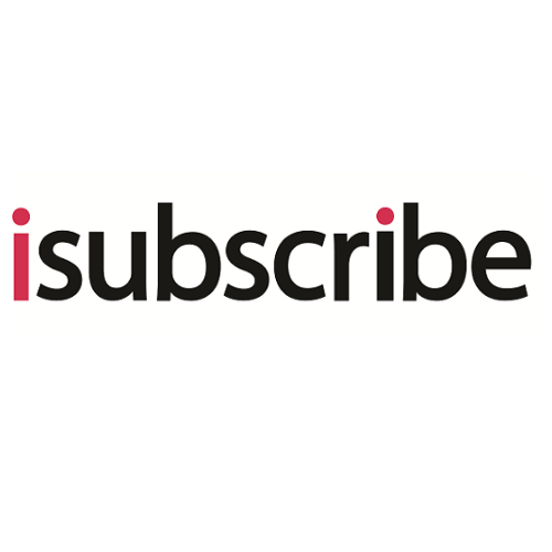 iSubscribe Discount Code - Save Up to 75%