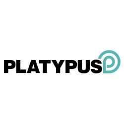 Platypus NZ