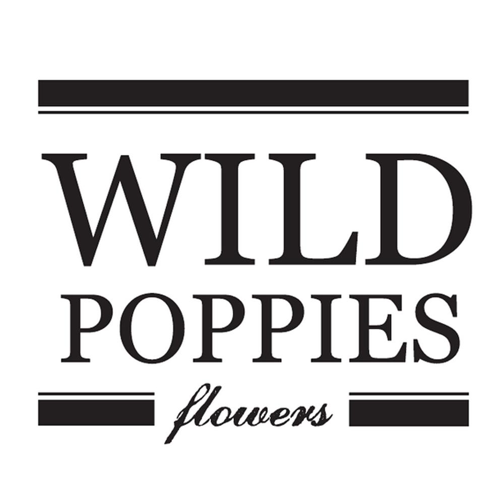Free Box of Chocolates at Wild Poppies