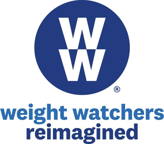 Weight Watchers Deal - Person Coach for $22.00 a Week.