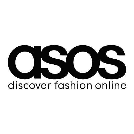 ASOS 10% Student Discount -LIVE NOW