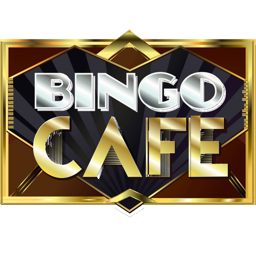 Bingo Café Promo Code - $30 FREE Credit at Bingo Cafe NZ!