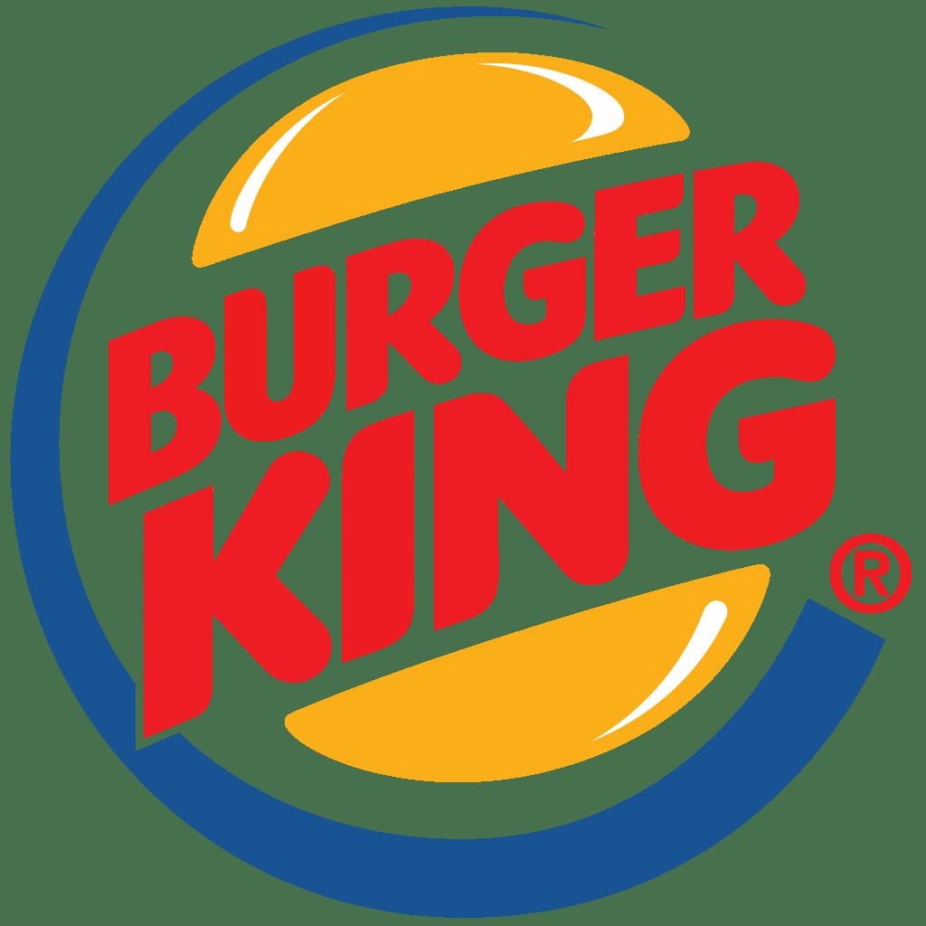 Burger King Coupon - Whopper Jnr just $3