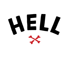 Hell Pizza Promo Code - FREE Delivery Code