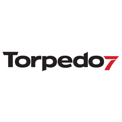 Torpedo7 - Up to 50% OFF Club Offers