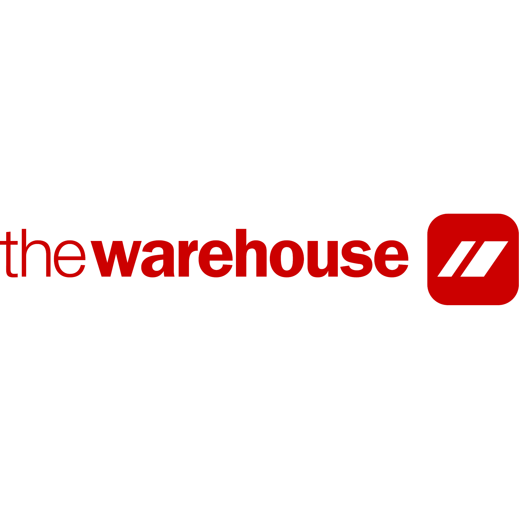 The Warehouse Free Shipping Promo Code