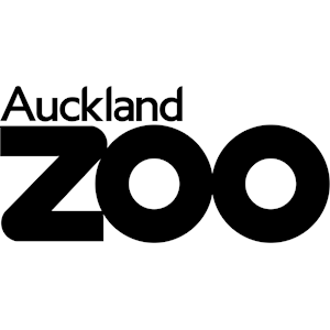 Auckland Zoo Annual Membership for Just $8 a Month