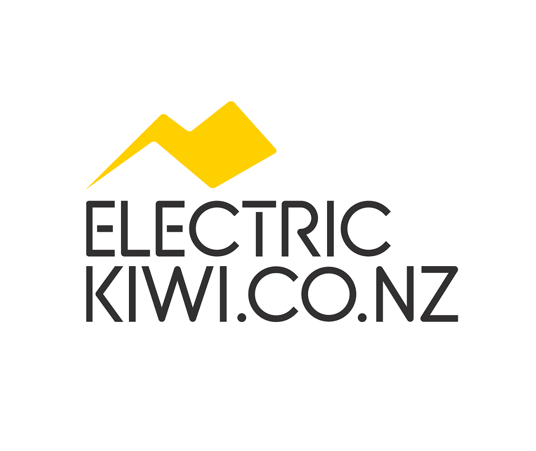 Electric Kiwi Joining Discount
