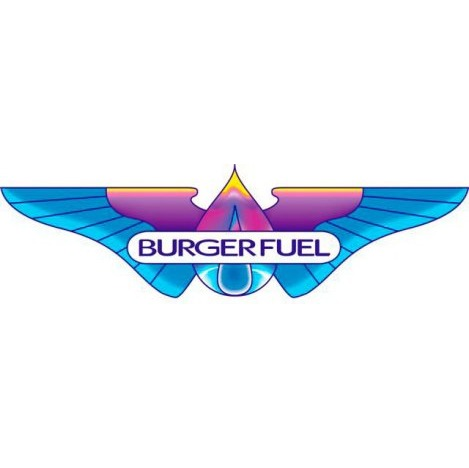 Free Fries at BurgerFuel if You Show Your Movie Ticket