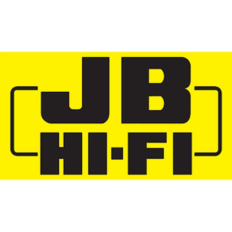 Red HOT Deals at JB Hifi