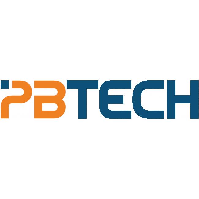 PB Tech Free Shipping Code
