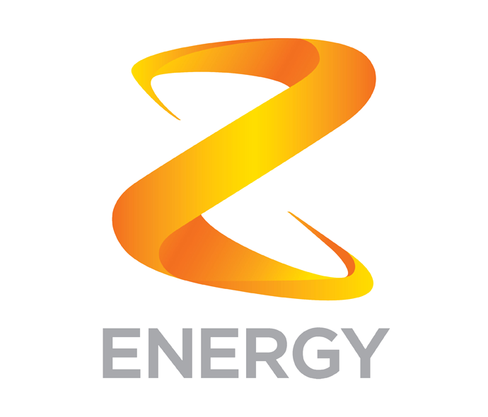 Free Barista-Made Hot Drink at Z Energy