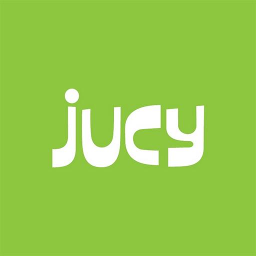 Jucy Rentals - 15% OFF All NZ Campervans