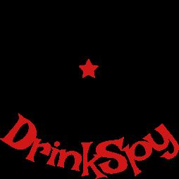 Drink Spy