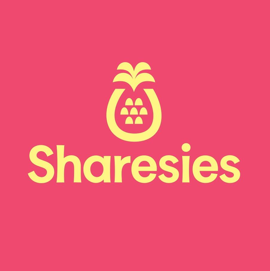 $5 FREE at Sharesies - Sharesies Promo Code