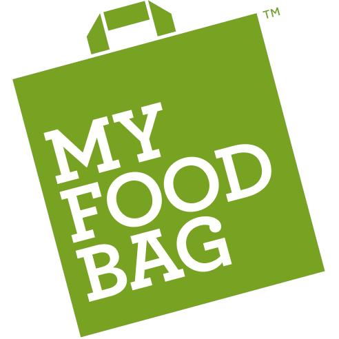 30% OFF 1st Order at My Food Bag