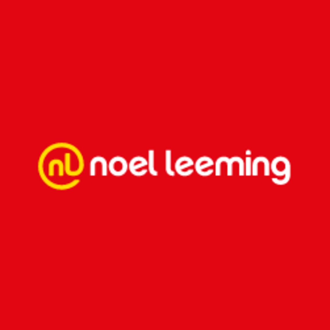 Hottest Deals at Noel Leeming