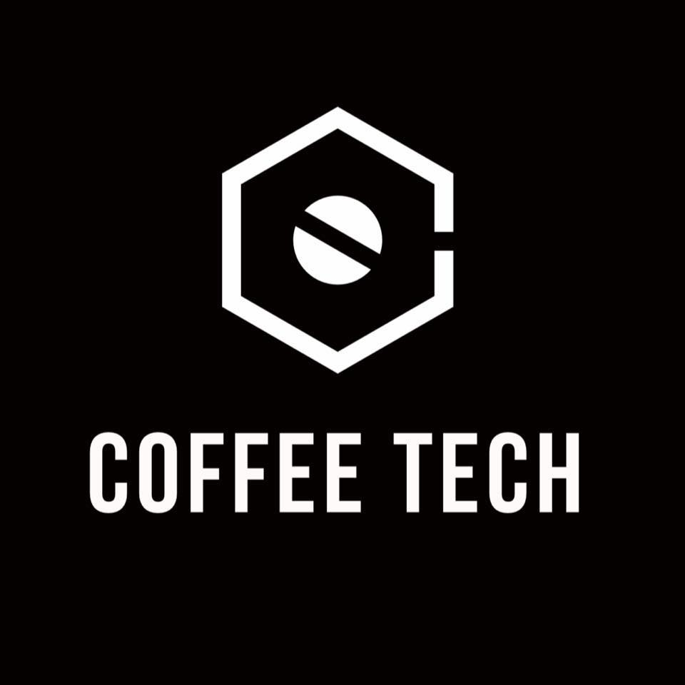 20% OFF Coffee Beans at Coffee Tech