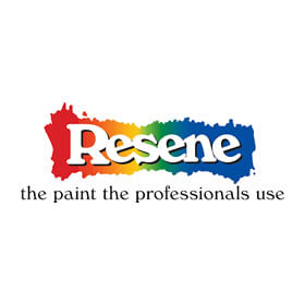 October 30% OFF Paint at Resene