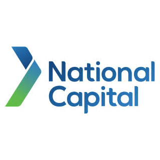 FREE Kiwisaver Recommendations from National Capital
