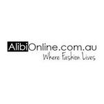 AlibiOnline