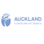 Auckland Flowers&Gift Baskets