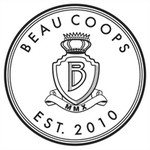 Beau Coops