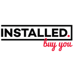 Installed Buy You
