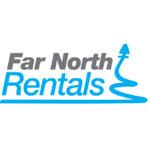 Far North Rentals